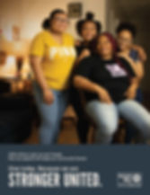 2020-PhotoPoster-8.5x11-Vertical 2.jpg