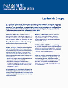 2020_LeadershipGroups-r1.jpg