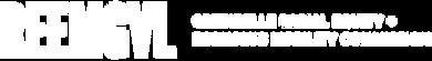 REEM-GVL-Logo-HORIZONTAL-WHITE.png
