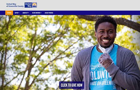 WGP Homepage.jpg