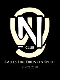 9 Club