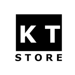 KT Store