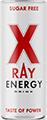 energy_sugarfree-248x640.png