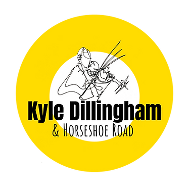 Kyle Dillingham & HR Logo NW.png