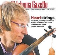 Gazette Cover.jpg