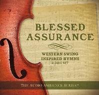 Blessed Assurance.jpg