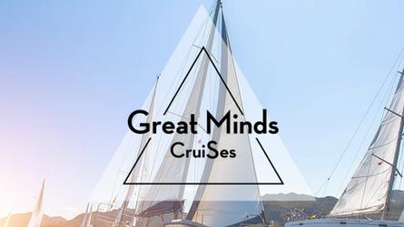 Great Minds Cruises - NPO