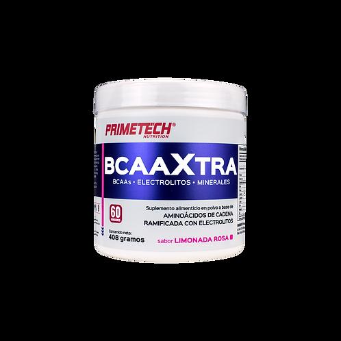 BCAAXTRA