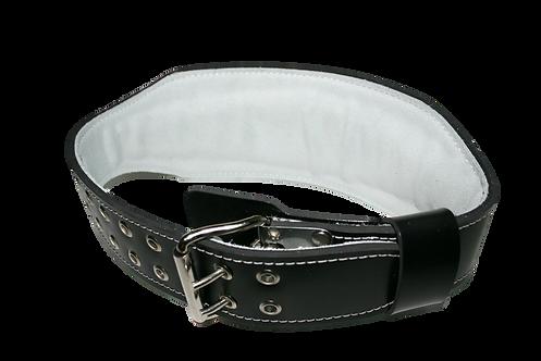 Cinturón para pesas marca Verri