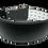 Thumbnail: Cinturón para pesas marca Verri