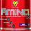 Thumbnail: Amino X de BSN