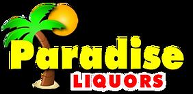 logo-paradise-shirt.png