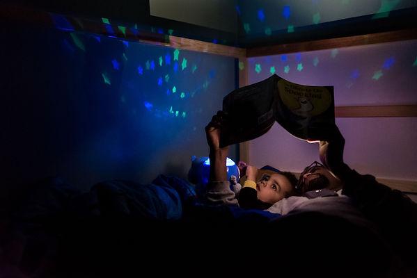 bedtime story-2.jpg