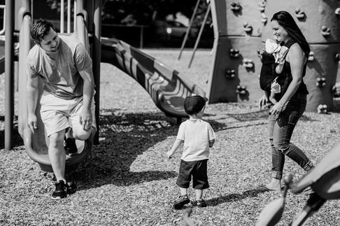 Newhookfamily-127.jpg