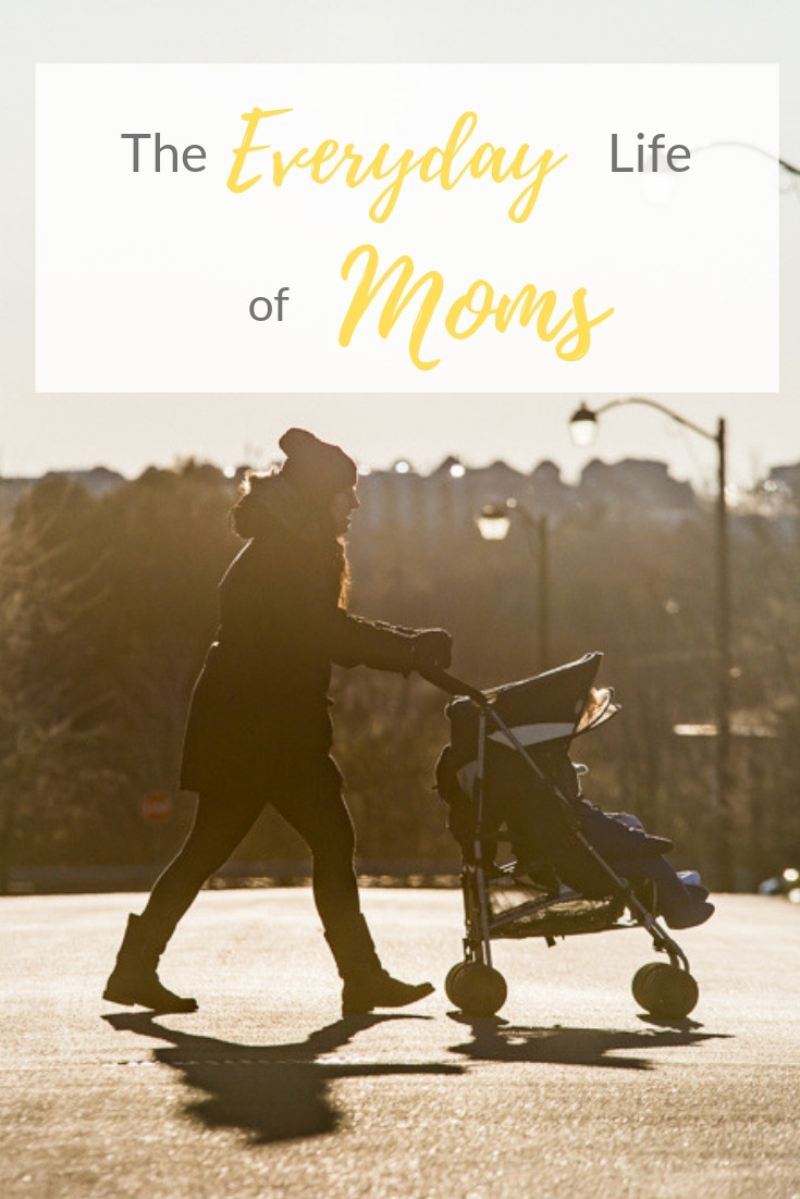 The-Everyday-Life-of-Moms