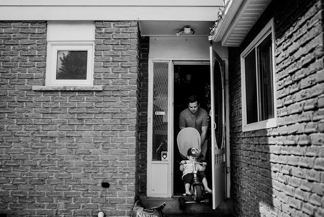 Newhookfamily-110.jpg