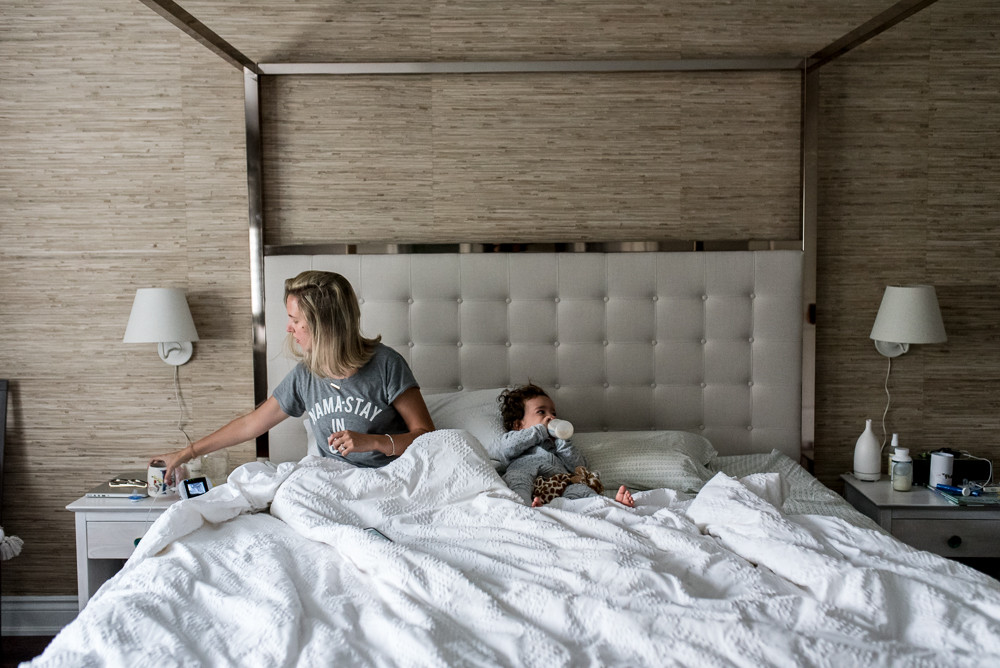 mom and boy in bed.jpg