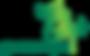 gwanwyn-logo.png