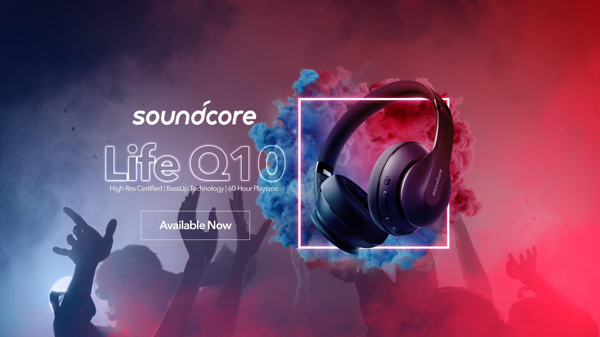 Life Q2 Open Sale Cover.jpg