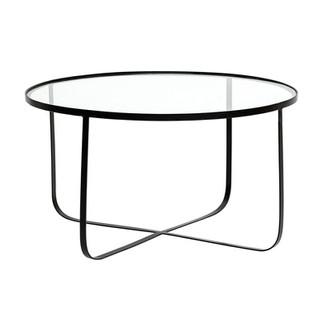HARPER TABLE