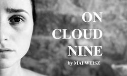 On-Cloud-Nine
