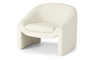 SHONA CHAIR
