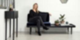 Charlotte Høncke, Furniture designer