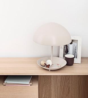 LUCIA LAMP