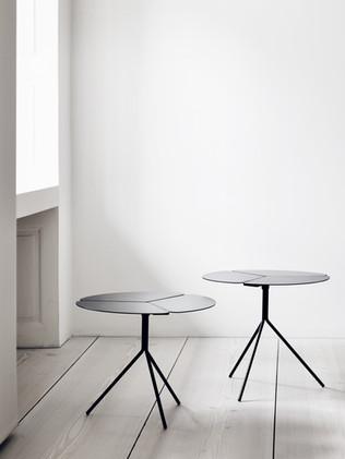 FOLIA TABLE