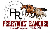 perryman ranches.jpg