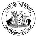 Newark.png