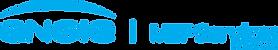 engie-mep-logo.png