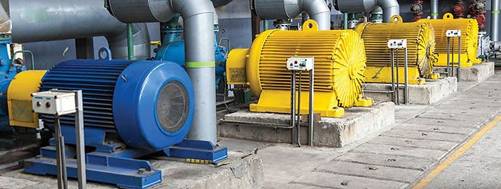 centrifugal pumps - cropped.jpg