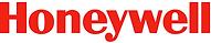 Honeywell-logo (1).png