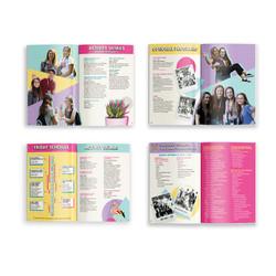 WWW Booklet2.jpg