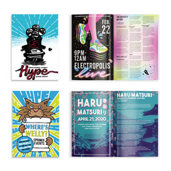 hype publications2.jpg