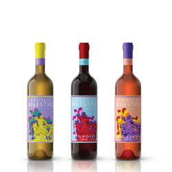 book & Wine designs2.jpg