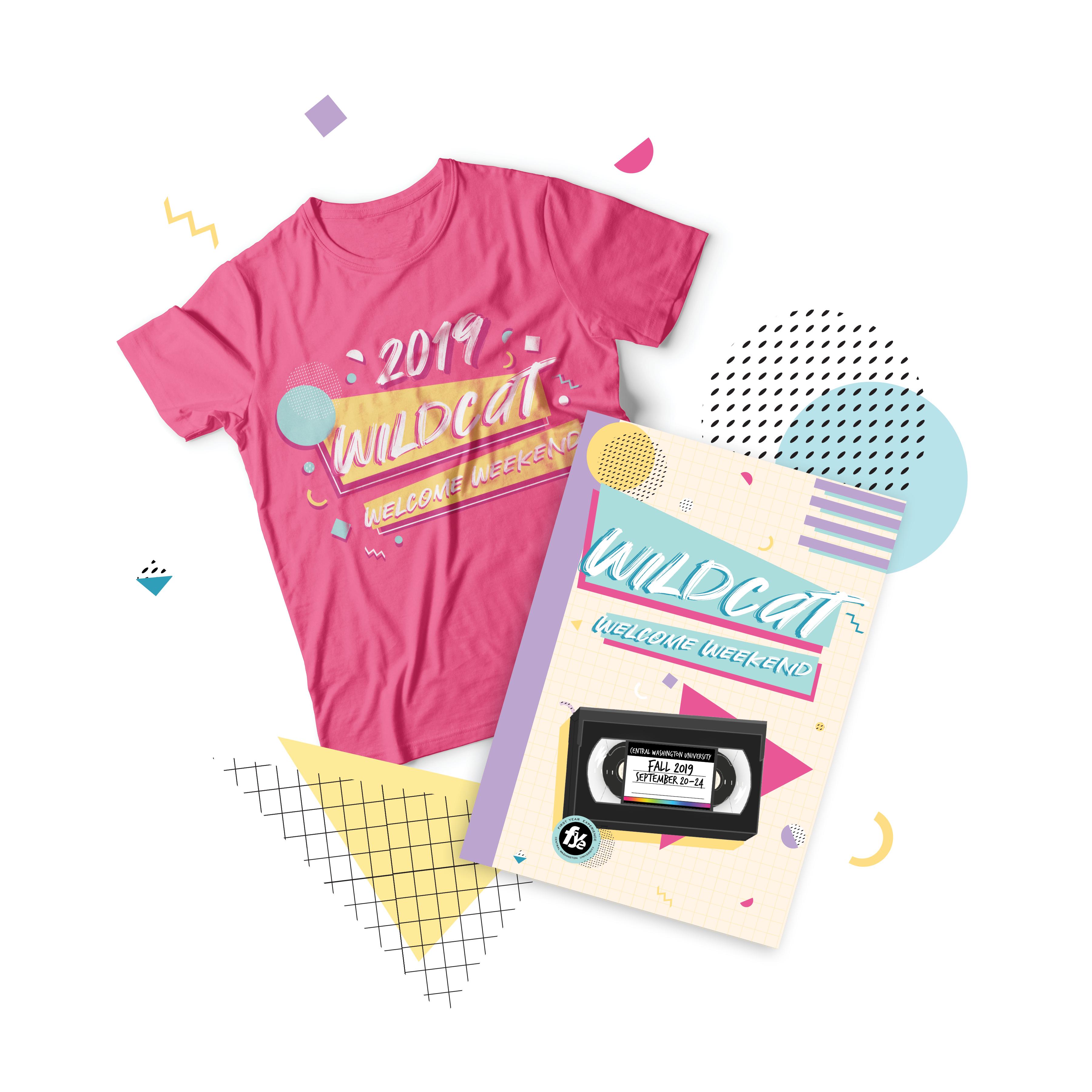 www shirt.jpg