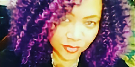 Channeling Minnie Riperton and More