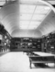 MUSEE_BEAUX_ARTS_MONTREAL_18979.jpg