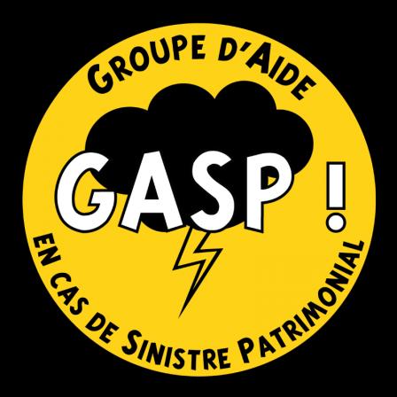 4e journée du GASP