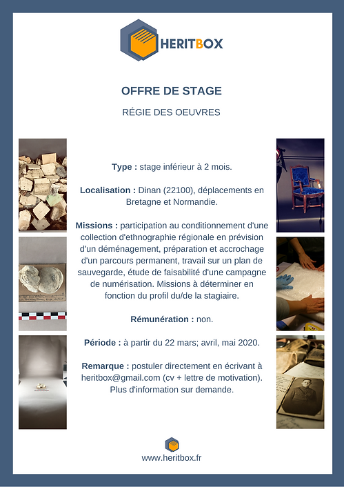 HERITBOX_OFFRE_DE_STAGE.png