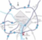 DC_metro_with_NationalHarbor.jpg