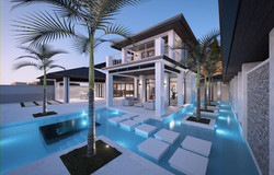 pool house 3.2