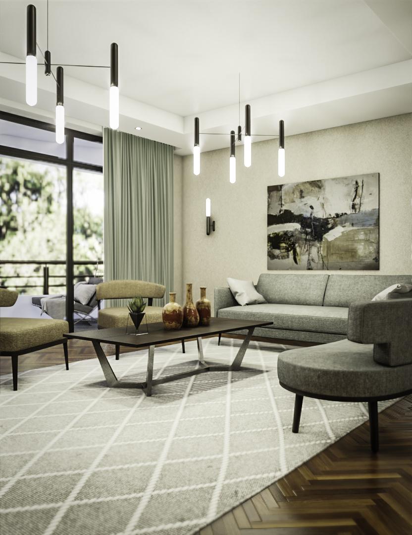 living room_camera 2