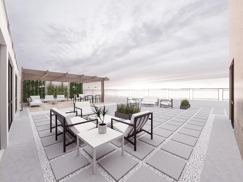 terrace 1_ams_low res