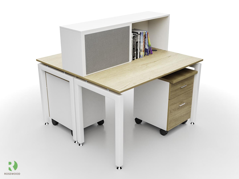 2way desk_Pernod Ricard