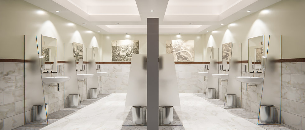 handwash area_view_3.jpg