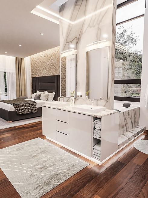 master bedroom_view_2.jpg