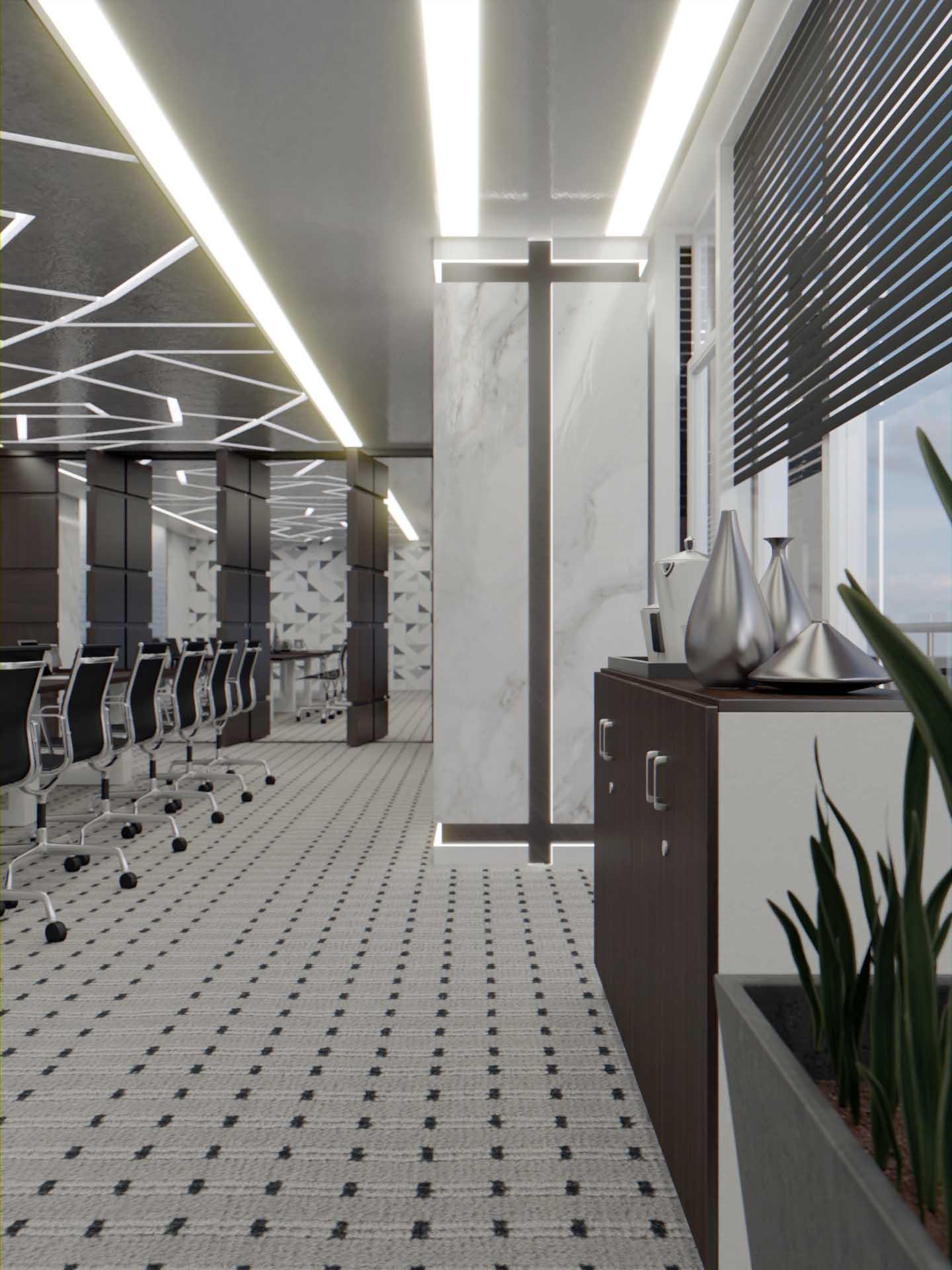 Coffeestation_Ramco_Serenity interiors